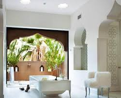 bathroom designs modern modern bedroom designs and bathroom decorating ideas in style