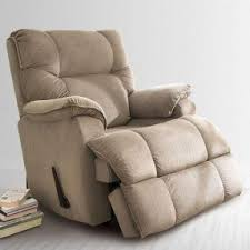 Recliners Recliner Chairs Sears by Oversized Rocker Recliners Foter