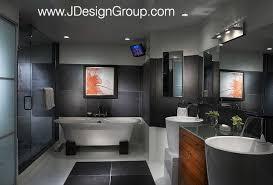 bathroom designers brilliant 70 modern bathroom design miami inspiration design of