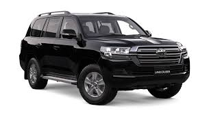 toyota jeep black top 5 upper suvs caradvice