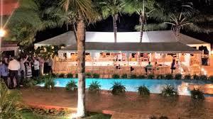 Wedding Venues In Puerto Rico Mansion Hacienda Villa Bonita Private Events Wedding And
