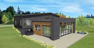 architectural house cost of building a house nz architectural house plans nz