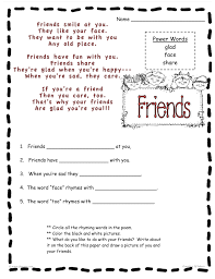 scarecrow writing paper mrs bonzer s miscellaneous printables stuffed scarecrows fixed signs of fall six little ghosts comp poster thanksgiving comp