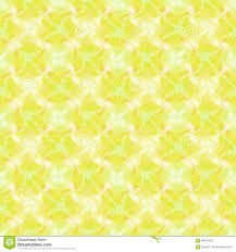 tile pattern star wars kotor abstract yellow tiled pattern tile texture background seamless illustration 99425052 jpg