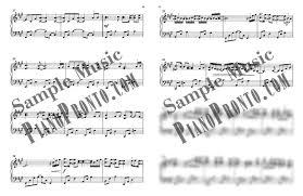new horizons songbook hardcopy songbook piano pronto publishing