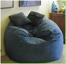 Modern Bean Bag Chair Excellent Bean Bags Chairs Ikea 90 With Additional Leather Office