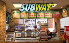 subway thanksgiving point will americans eat fewer subway sandwiches because of jared