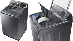 washing machine with built in sink washer with built in sink this washer has its own