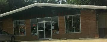 flower shops in jacksonville fl about us arlington flower shop inc jacksonville fl
