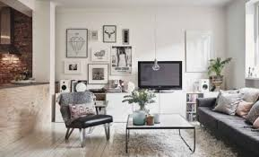 Scandinavian Interior Design by Scandinavian Interior Design Ideas Residence Style