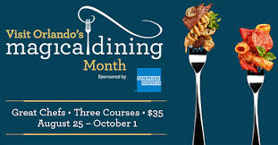 restaurant discounts news disney restaurant discounts during orlando magical dining