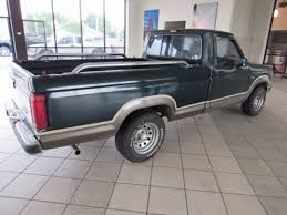 1989 ford ranger xlt 4x4 1989 ford ranger for sale 26 used cars from 629