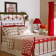 Ideas For Decorating The Kitchen For Christmas by Inspiring Christmas Decor Ideas 102247980 Jpg