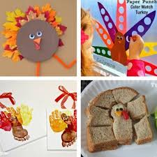 thanksgiving crafts for toddlers thanksgiving craft and activities