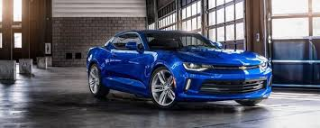chevrolete camaro 2017 chevrolet camaro for sale raleigh nc cary durham