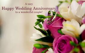 wedding wishes status happy anniversary wishes home