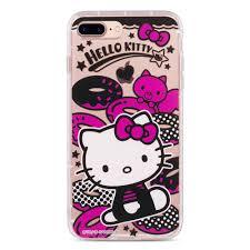 Smart Kitty Case Iphone 7 Smartone Store