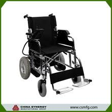 reclining wheelchair reclining wheelchair suppliers and