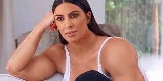 Muscle Memes - kim kardashian memes gym kardashian has the internet freaking out