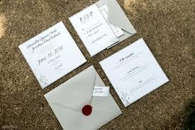 wedding invitations groupon groupon wedding invitations christmanista