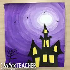 the 25 best halloween art projects ideas on pinterest preschool