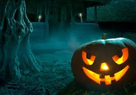 wallpaper halloween background 3