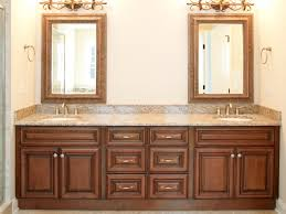 Bathroom Vanities Burlington Ontario Glamorous 20 Custom Bathroom Vanities Ontario Decorating