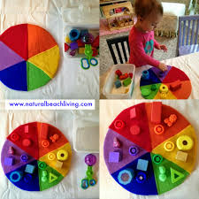 coloring pages printable best color activity for toddlers