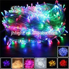 programmable led light string programmable led light string