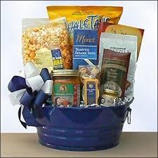 sugar free gift baskets 13 best sugar free gift ideas images on sugar free