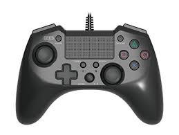amazon black friday gaming amazon com horipad fps plus video games