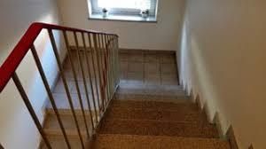 teppich treppe teppich auf treppe verlegen so klappt s
