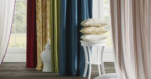 Chartreuse Velvet Curtains curtains inviting navy crushed velvet curtains awe inspiring