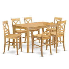 Counter Height Table And Chairs Set Best 25 Pub Table And Chairs Ideas On Pinterest Pub Tables Pub