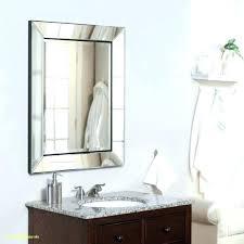 where to find bathroom mirrors home depot bathroom mirror cabinet venkatweetz me