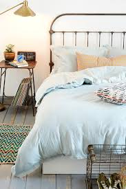 urban outfitters home decor u2013 interior design