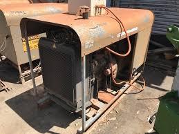 20 kva generator for sale graysonline