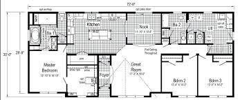 modular homes floor plans and prices modular home floor plans southwestobits com