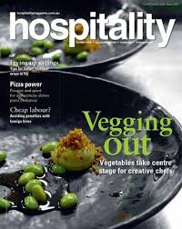 cuisine uip d occasion hospitality magazine october 2011 by hospitality magazine issuu