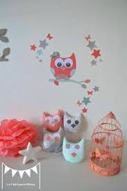 Stickers Chambre Bebe Arbre by Stickers Chambre Bebe Hibou Poitiers 1131 Ksinergy Website