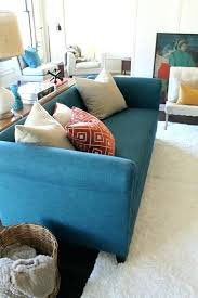 teal chesterfield sofa teal color schemes peacock teal chesterfield sofa with orange and