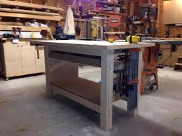affordable quality workbench youtube