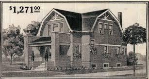sears house plans 1915 house plans