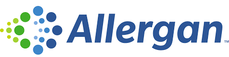 allergan privacy statement and terms of use allergan