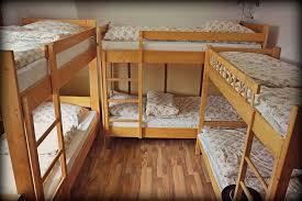 8 diy bed frame ideas diy experience