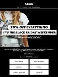 black friday duluth trading 7dayshop black friday deals email blackfriday freshrelevance