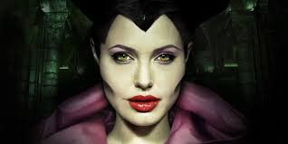 maleficent makeup tutorial how to look like the disney villain for video jolie 39 s