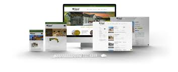 website design services web design st cloud mn website design company cloud mn