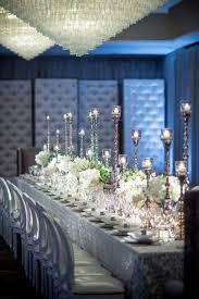 Winter Wedding Decorations Wedding Styled Shoot White Winter Wedding Ideas Inside Weddings