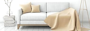 recouvrir un canap d angle comment recouvrir un canape d angle maison design bahbecom canap d